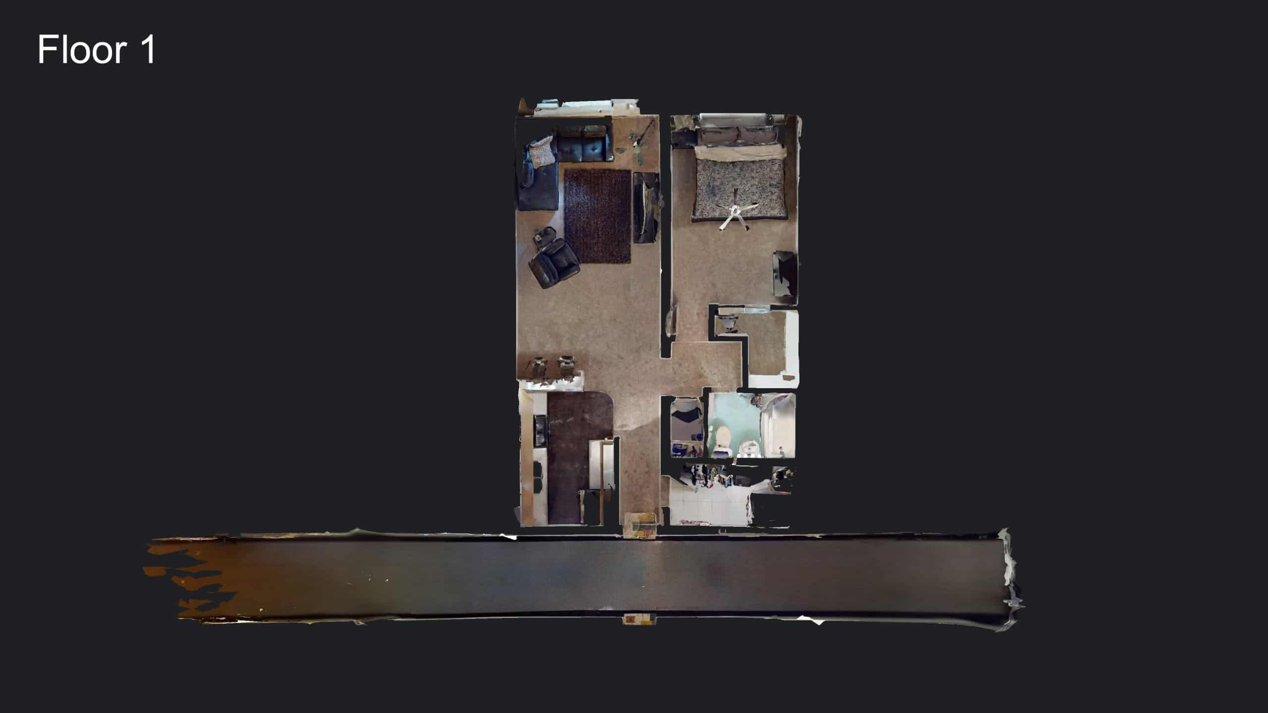 Congress-Park-Condo-3D-Floor-Plan